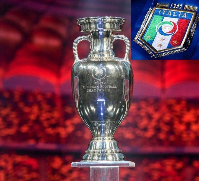 L'ITALIA_SOFFRE,_GIOISCE_E_RISCRIVE_LA_STORIA__BATTE_IN_FINALE_(AI_RIGORI)_L'INGHILTERRA_E_SALE_SUL_TRONO_D'EUROPA