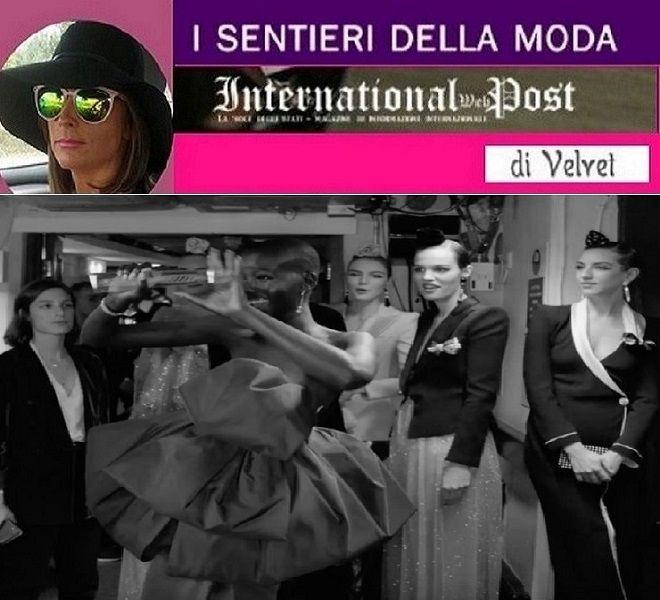 L'OSCAR_DELLA_MODA_E'_INGLESE_MA_PARLA_ITALIANO!