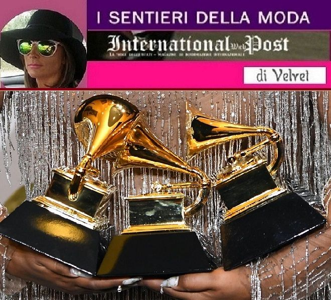 LA_63°_EDIZIONE_WOMEN_POWER_DEI_GRAMMY_AWARD
