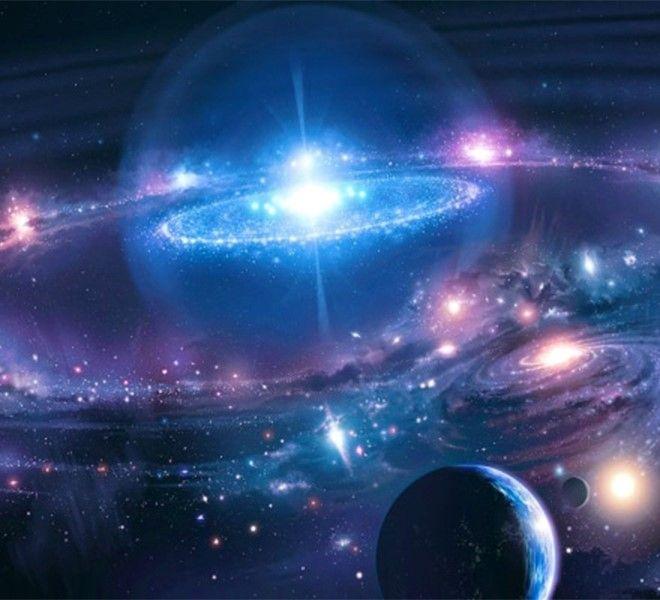 """LA_""""LENTE_D'INGRANDIMENTO""""_SI_RIVOLGE_ALL'UNIVERSO"""