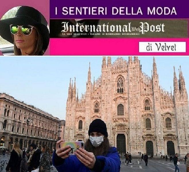 MILANO_FASHION_WEEK_AUTUMN-WINTER_2020-2021