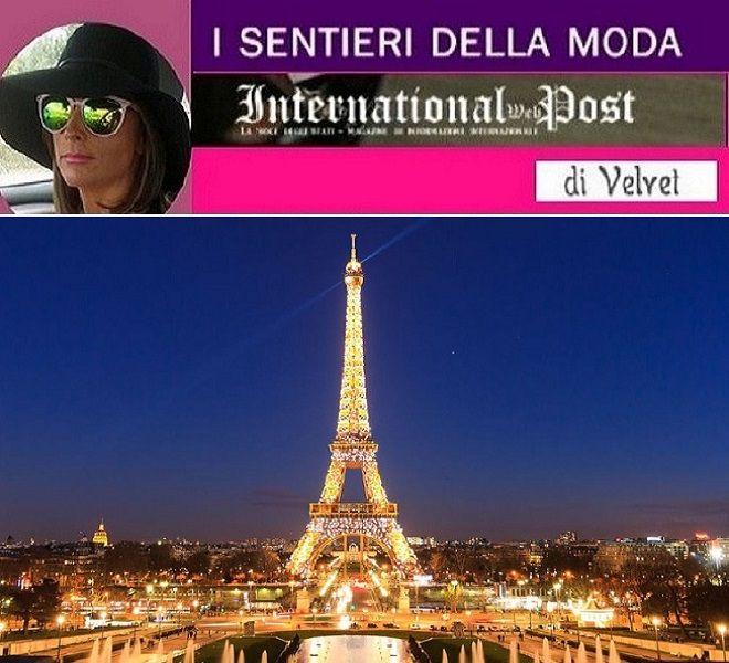 PARIS_FASHION_WEEK_AUTUMN-WINTER_2020-2021