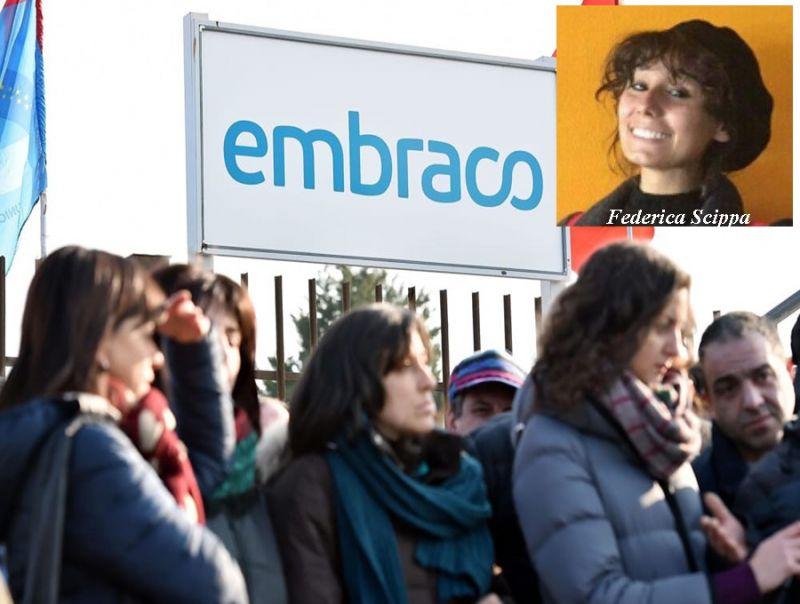 LA_QUESTIONE_EMBRACO