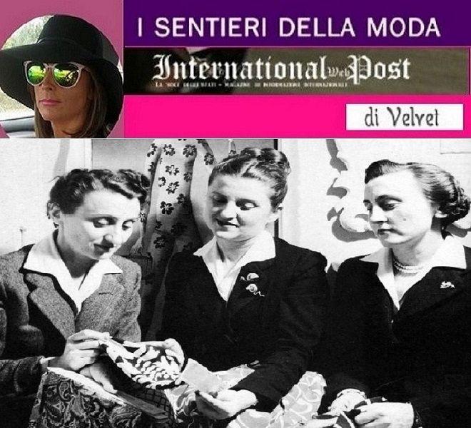 LE_SORELLE_CHE_HANNO_CREATO_IL_MADE_IN_ITALY