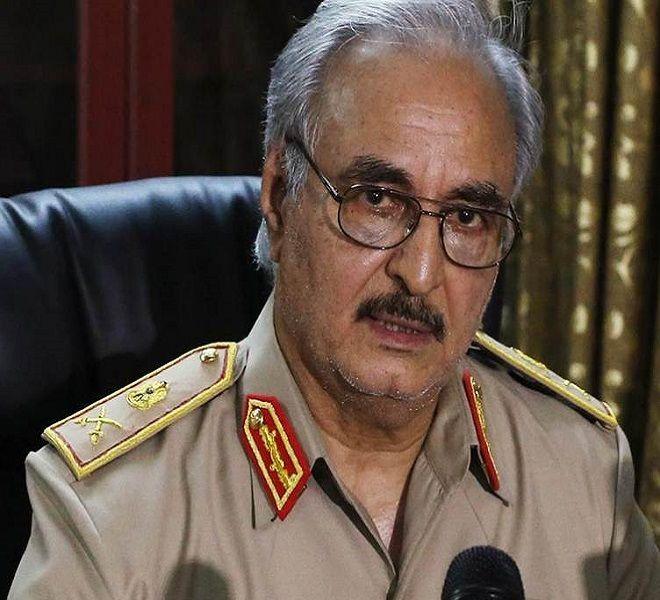 LIBIA:_ONU,_JIHAD_E_NEO-OTTOMANISMO