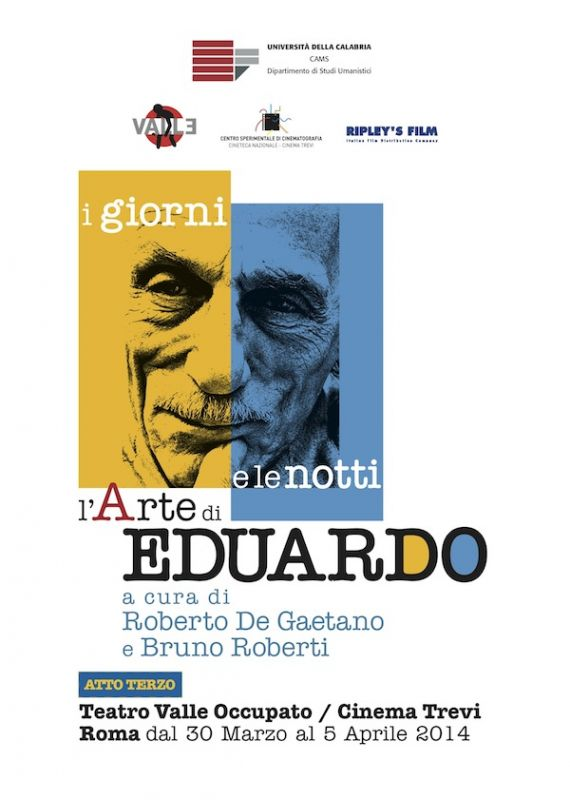 I_Giorni_e_le_Notti:_L'Arte_di_Eduardo-Atto_Terzo
