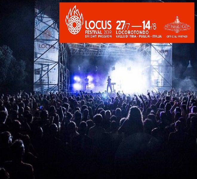 LOCUS_FESTIVAL_2019