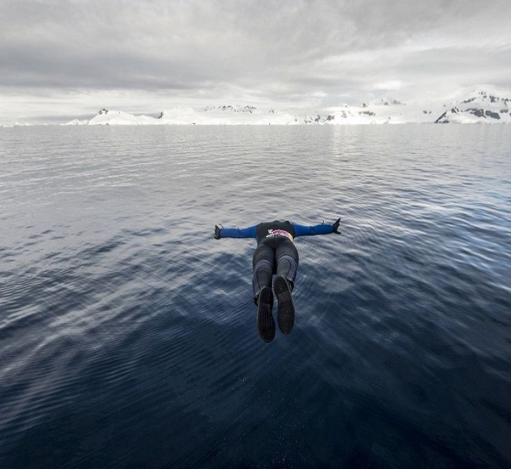 RED_BULL_CLIFF_DIVING