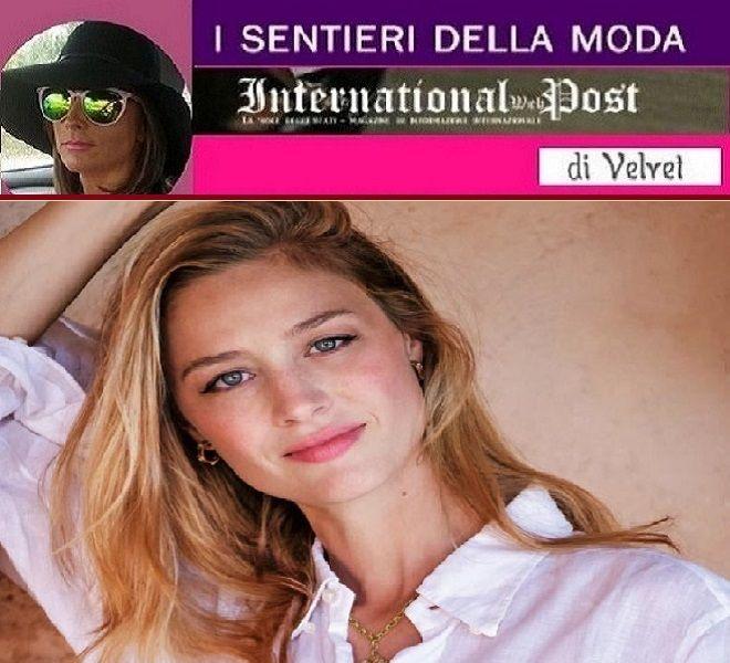 L'EUROPA_HA_LA_SUA_NUOVA_(ITALIANISSIMA)_ROYAL_ICON_FASHION