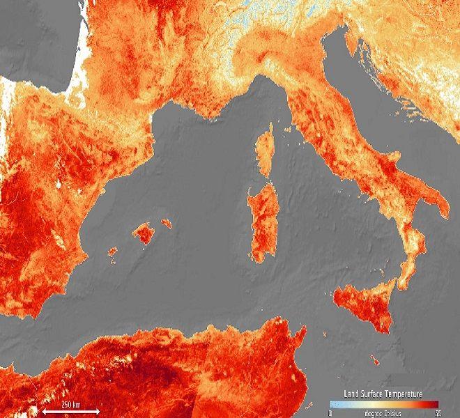 L'Europa_bolle,_l'immagine_del_satellite
