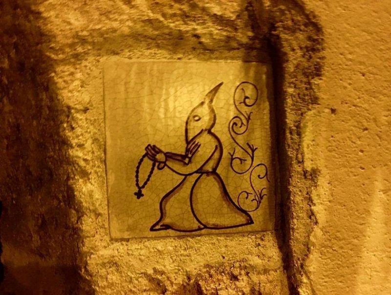 Un_luogo_in_cui_arte,_storia_e_mistero_s'incontrano__E_nasce_la_magia