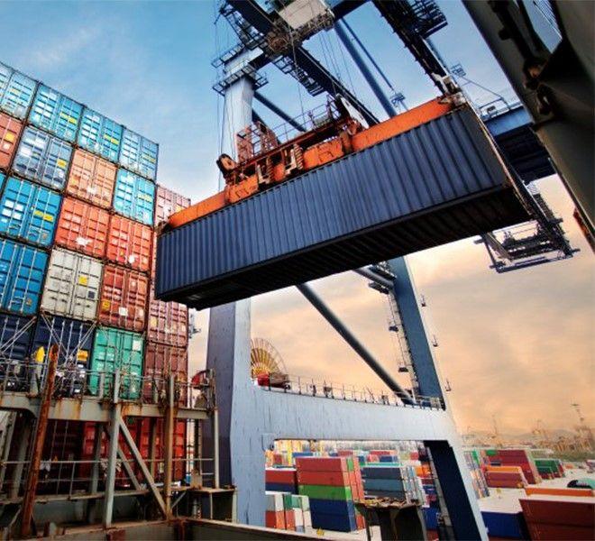 L'impatto_macroeconomico_delle_esportazioni_nette_nell'economia_italiana