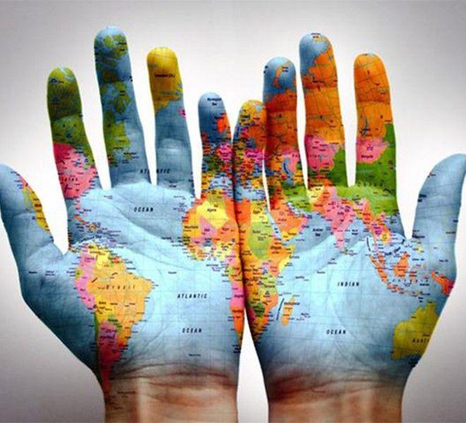 L'appiattimento_culturale_nell'epoca_dell'economia_di_mercato_e_dei_mezzi_di_comunicazione_di_massa
