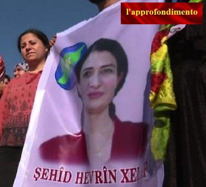 L'assassinio_di_Hevrin_Khalaf_apre_nuovi_dibattiti_sulla_condizione_delle_donne_in_Siria