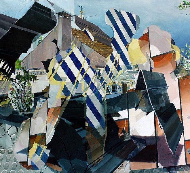 La_Biennale_Internazionale_d'Arte_di_Cerveira