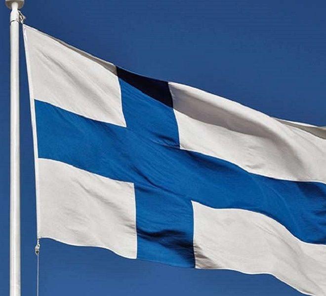 La_Finlandia_dice_addio_alle_svastiche_sugli_stemmi_ufficiali_
