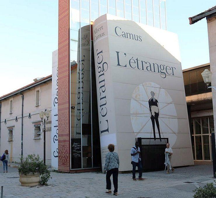 La_Mejanes_di_Aix_en_Provence,_connubio_tra_passato_e_presente