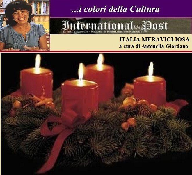 La_Pagina_della_Cultura_nei_dialetti_italiani