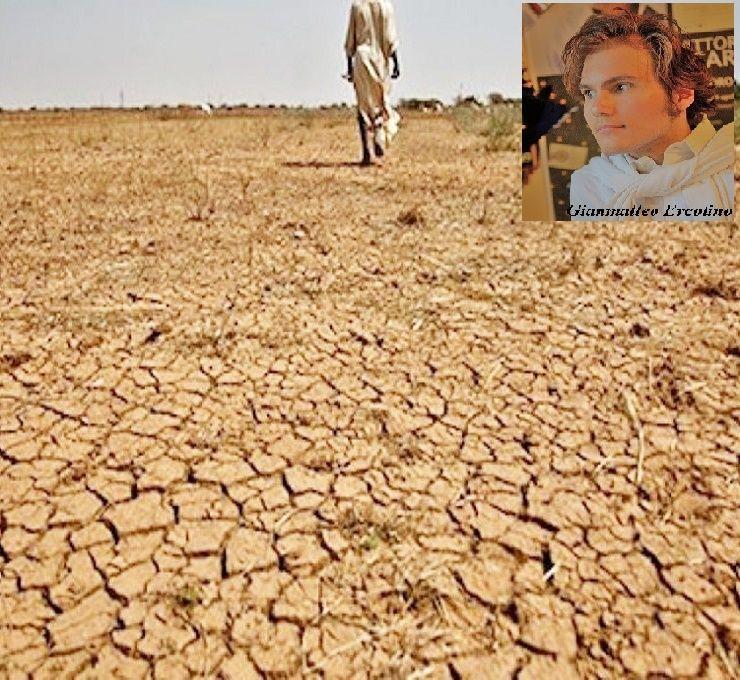 La_Svezia_fornisce_aiuti_alle_vittime_della_siccità