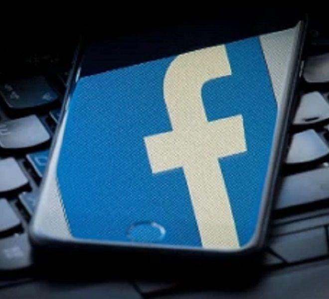 La_campagna_di_Facebook_contro_l'odio_e_la_disinformazione