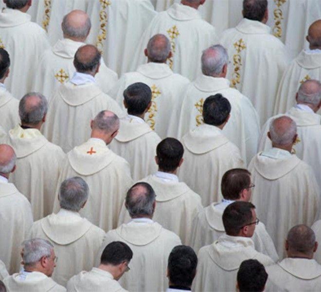 La_chiesa_innovativa_di_Francesco_non_apre_ai_sacerdoti_sposati