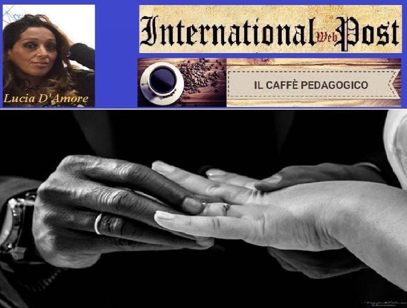 Pedagogia_interculturale