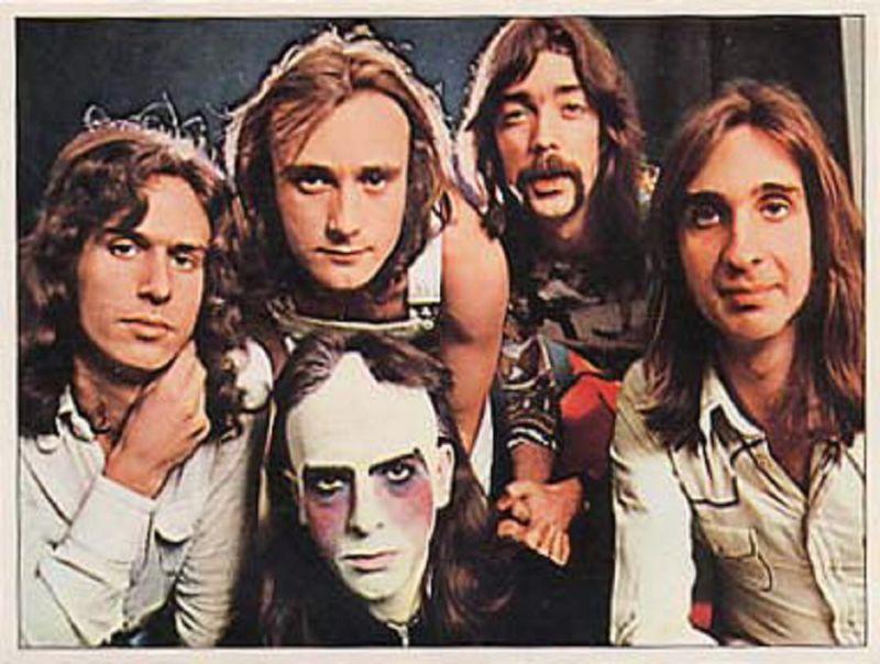 """La_""""golden_age""""_del_rock__I_Genesis_di_Peter_Gabriel"""