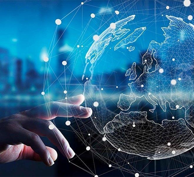 La_market_capitalization_nella_globalizzazione