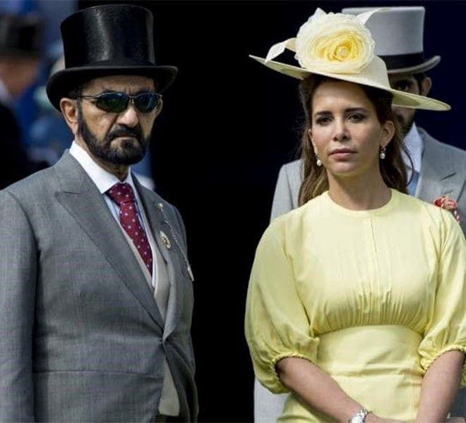 La_moglie_del_Primo_Ministro_emiratino_fugge_via
