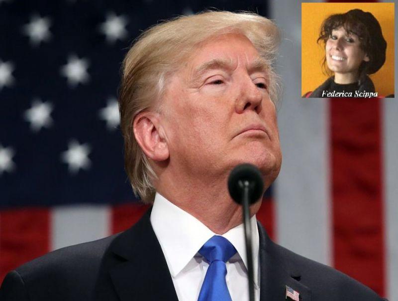 La_nuova_guerra_commerciale_di_Trump
