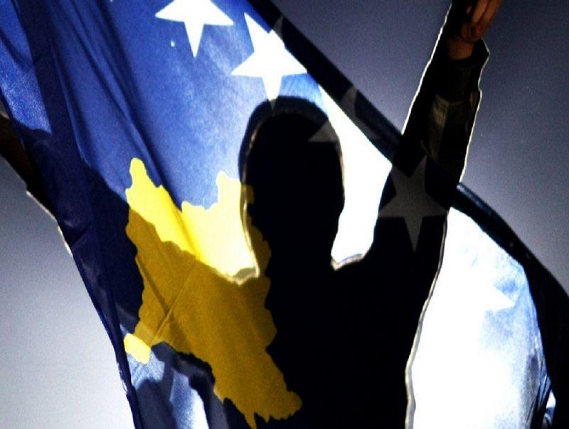 La_primavera_Kosovara_richiamo_di_libertà