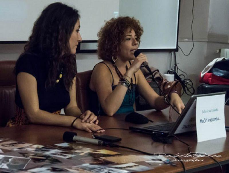 La_progettualità_etica_e_sociale_parte_da_Taranto