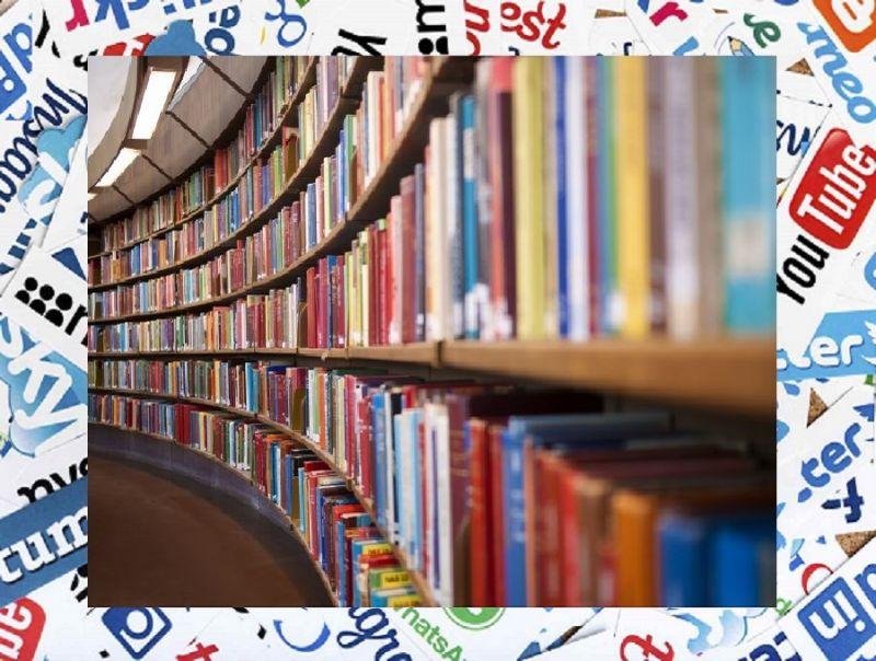 La_rivoluzione_al_tempo_dei_social_passa_anche_attraverso_il_libro