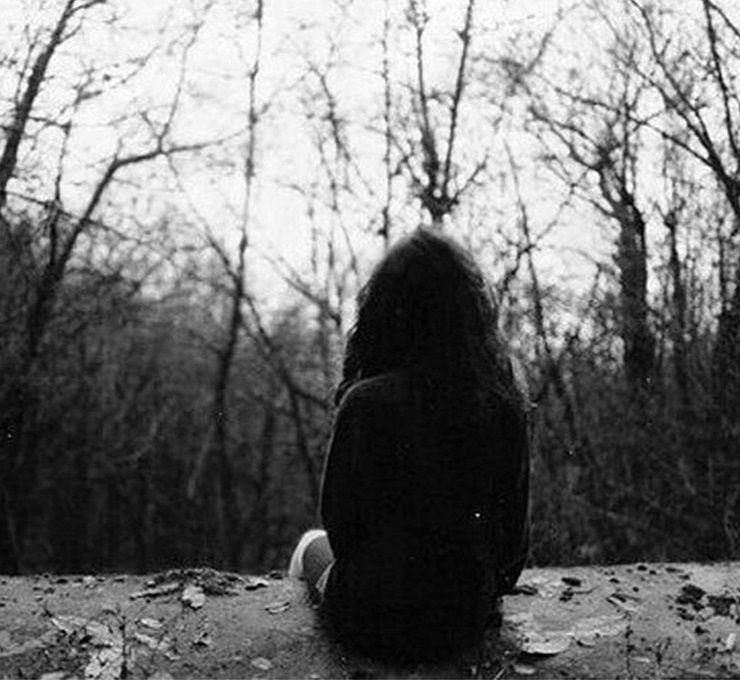 La_solitudine_in_adolescenza