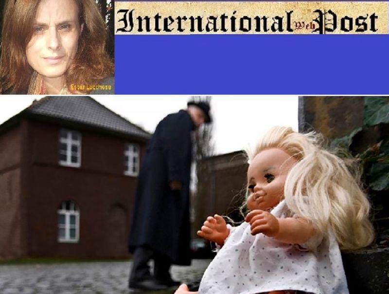 La_tutela_dei_bambini_vittime_di_abusi_e_violenze