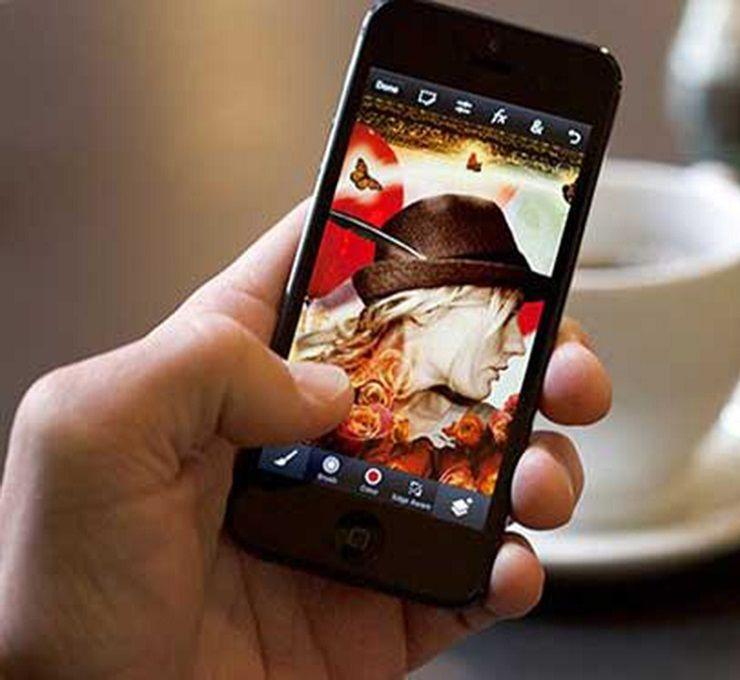 Le_app_migliori_per_modificare_foto_su_iPhone_e_Android