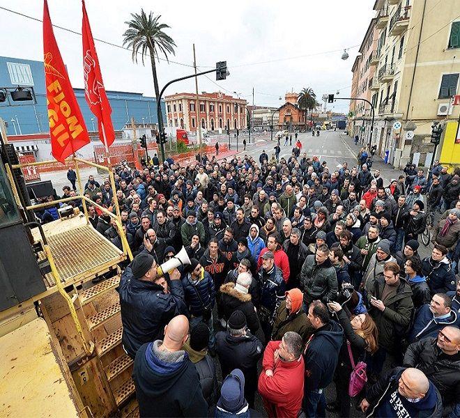 Il_1°_maggio_2019_in_Italia