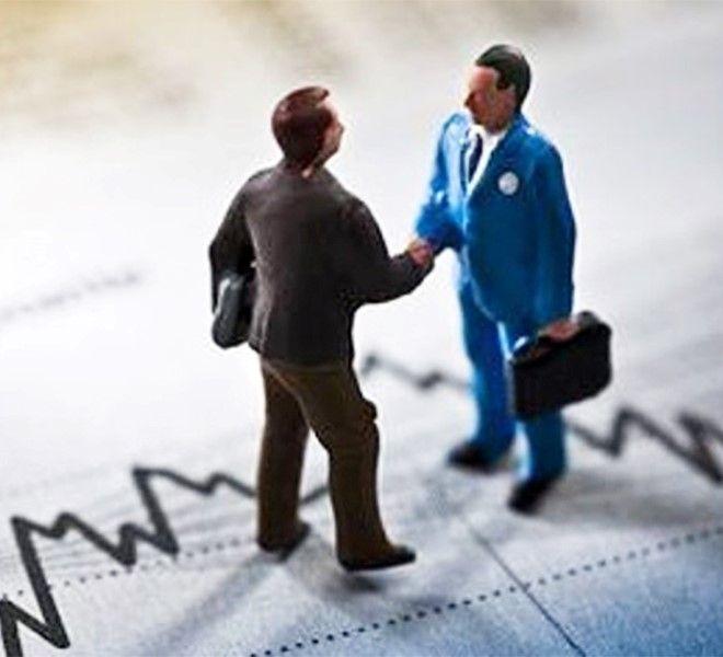 Le_società_quotate_nei_mercati_finanziari
