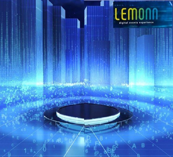 Lemonn:_ovvero_come_organizzare_eventi_al_tempo_del_coronavirus