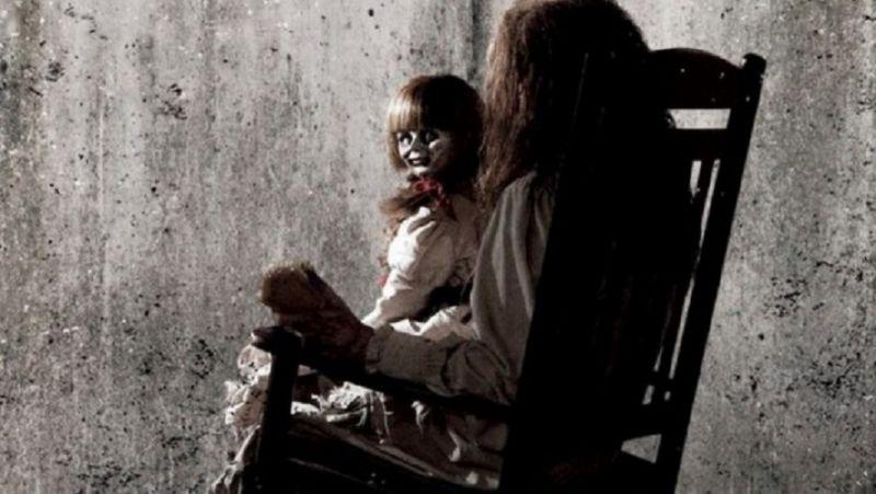 L'evocazione_di_un_nuovo_classico_horror