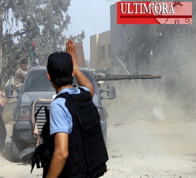 Libia,_-quot;migranti_usati_per_combattere-quot;