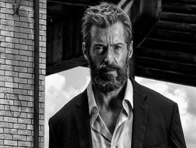 Logan,_l'ultimo_Wolverine