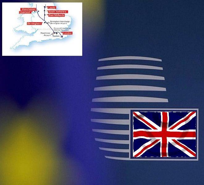 Londra,_le_nuove_sfide_di_Boris_Johnson