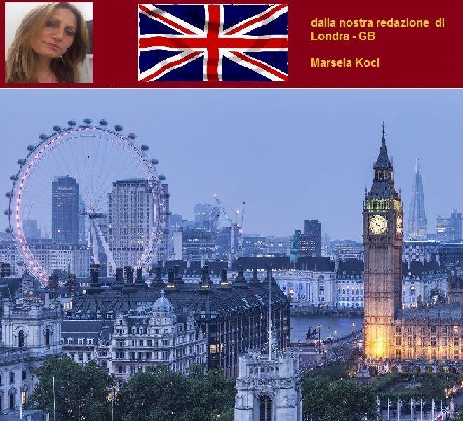 Le_misure_del_governo_Johnson_contro_l'avanzare_del_coronavirus