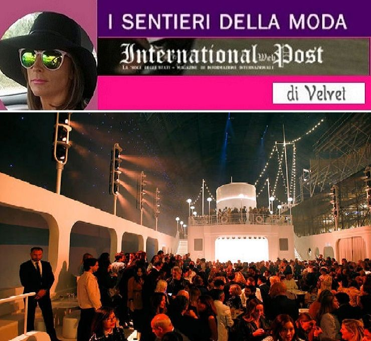 MAGGIO:_MONTH_DI_CRUISE_COLLECTION_E_PARTY