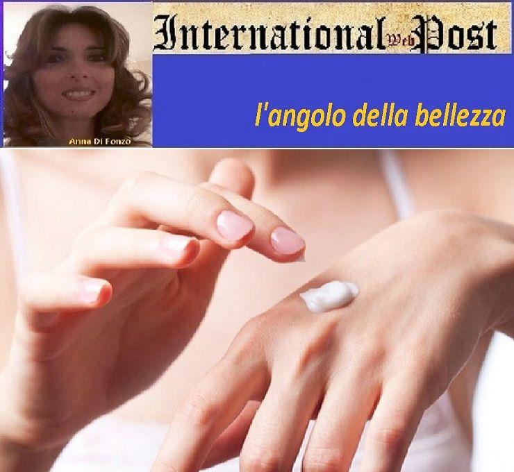 L'ANGOLO_DELLA_BELLEZZA