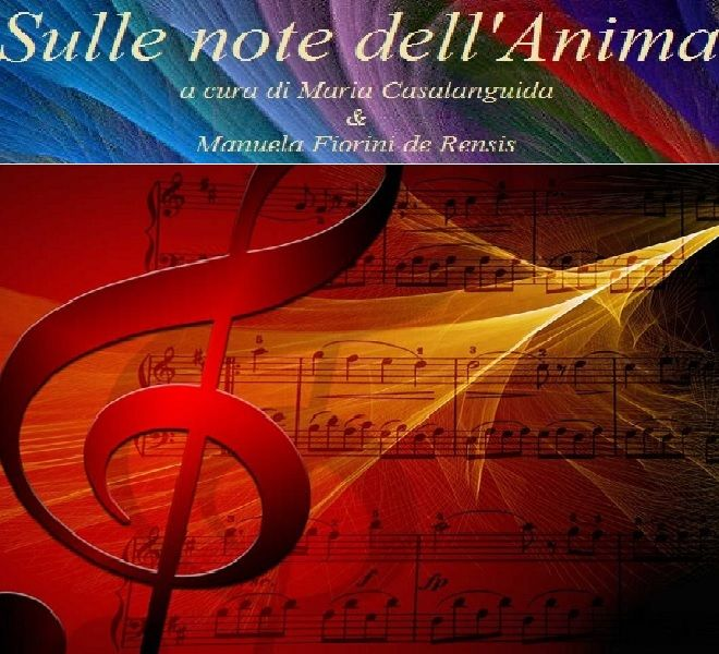 Mario_Paolo_SACCOMANNO_-_poeta