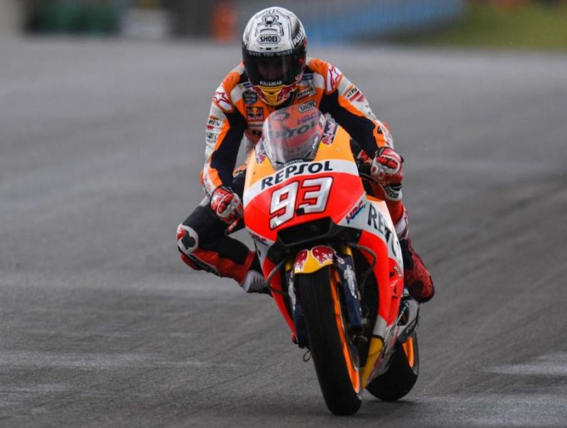 MARQUEZ_VINCE_IN_GERMANIA