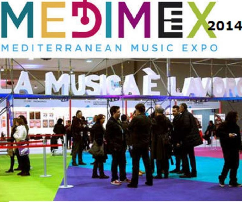 Medimex,_l'innovazione_musicale_di_nuovo_in_scena_a_Bari