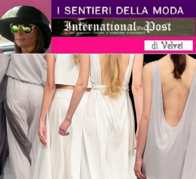 MILANO_DIGITAL_FASHION_WEEK